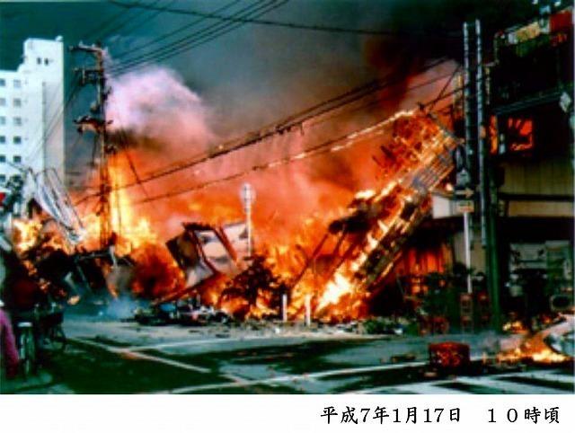 s-3火災状況.jpg